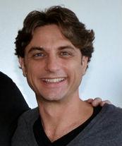 Mihai Boloni
