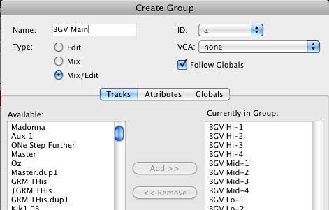 add autotune to pro tools