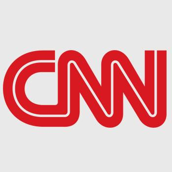 promediacorporatetraininglogos 0003 cnnlogo