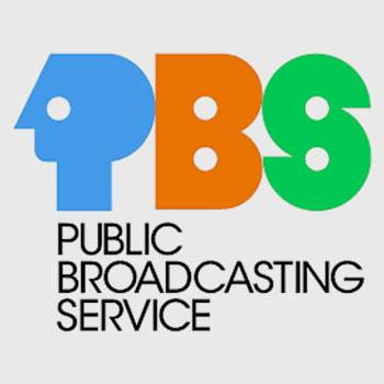 promediacorporatetraininglogos 0006 pbslogo