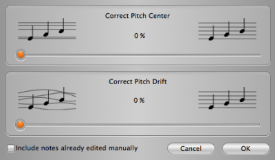 b2ap3_thumbnail_20.-Correct-Pitch-Window.png