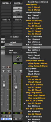b2ap3_thumbnail_Aux-Routing-in-Pro-Tools.png