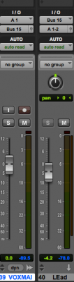 b2ap3_thumbnail_Routing-Audio-Signal-Via-Bus-Outputs.png