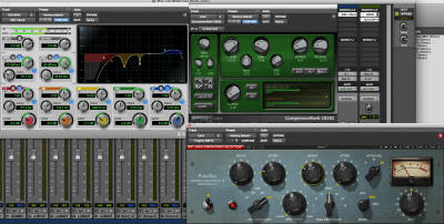 b2ap3_thumbnail_eq-before-and-after-compressor.png