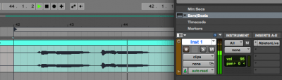 b2ap3_thumbnail_Audio-flowing-from-Abelton-to-Pro-Tools.png