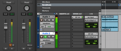 b2ap3_thumbnail_Audio-flowing-from-Pro-Tools-to-Logic-and-back.png