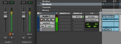 b2ap3_thumbnail_Audio-flowing-from-Pro-Tools-to-Logic.png