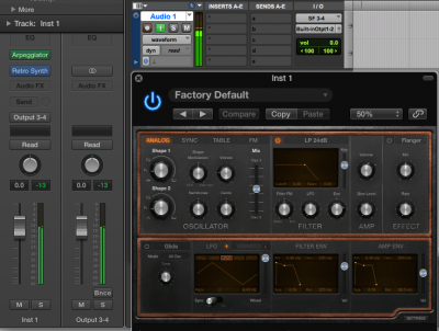 b2ap3_thumbnail_Instrument-Audio-flowing-from-Pro-Tools-to-Logic-and-back.png