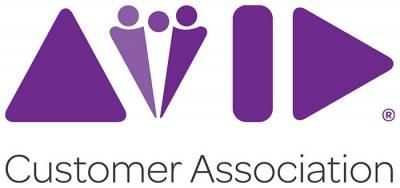 b2ap3_thumbnail_Avid-Customer-Association.jpg