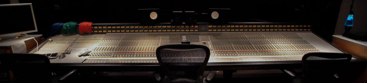 mixing mastering audio engineering concepts accelerated pro tools audio
